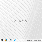 Zorin OS 15 Core Beta…【β版】使いやすそう!