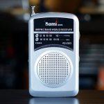 AMラジオやめてFMラジオに転換?…何がドウ違うの?