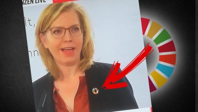 Symbol des Bösen Archive - Report24