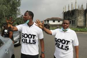 black_soot_in_port_Harcourt
