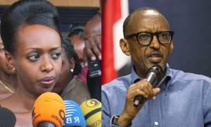 kagame3 Report Afrique