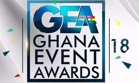 Ghana events awards 2018 Africa Dialogues