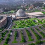 rwandan new city vision city