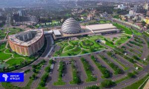 rwandan new city vision city