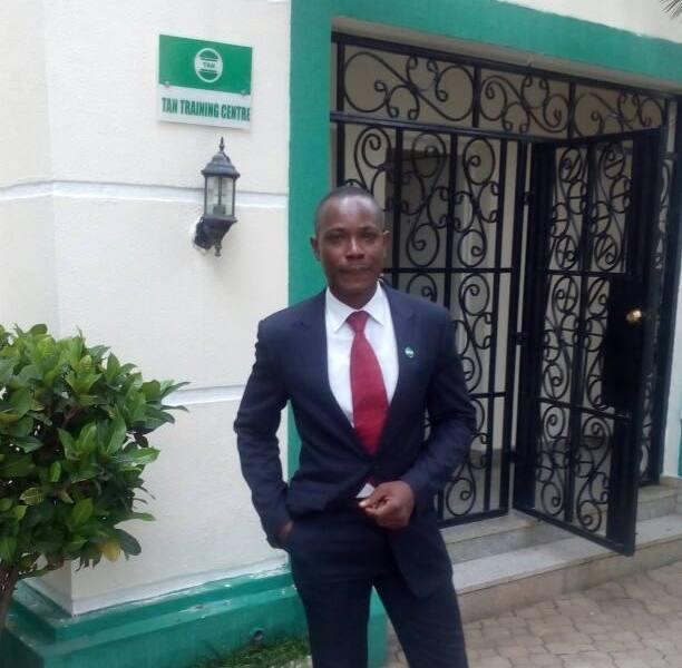 miebaka Inyeinengi author at Report Afrique