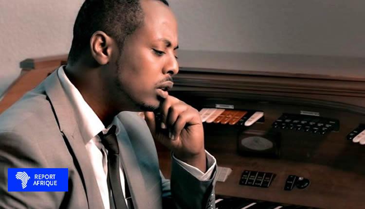 rwandan gospel singer mihigo kizito found dead in police custody in kigali