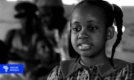 nikita pearl queen of katwe