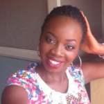 adaeze Report Afrique