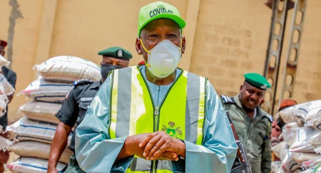 mysterious deaths in kano caused by coronavirus covid 19