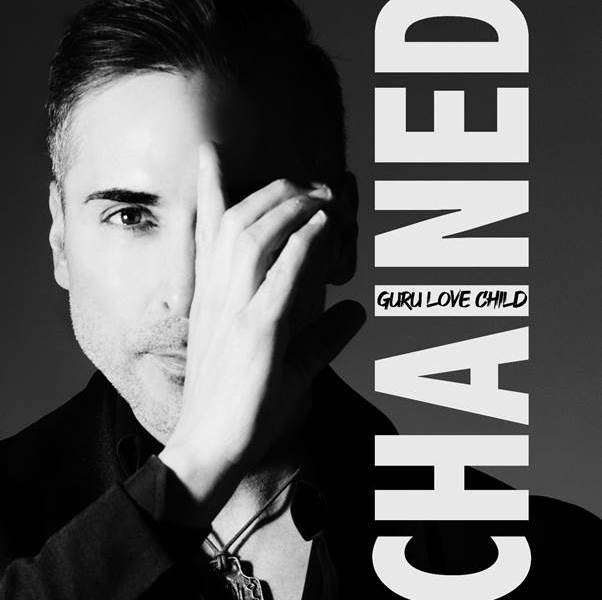 """Acclaimed photographer, Xavier Saer, returns to music with """"Chained:"""