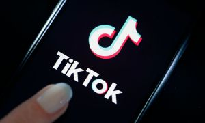 Microsoft Set to buy TikTok in U.S., Deal to be Sealed by Sept. 15
