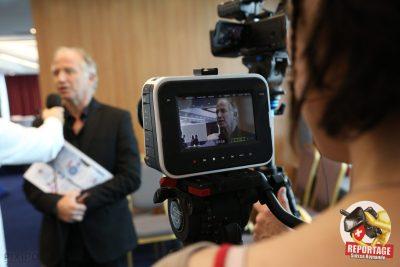 Communication bienveillante - Hotel Ramada Genève Encore - FSR