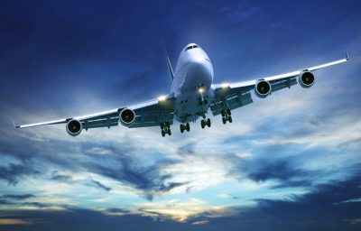 Aviation civile