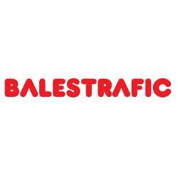 Balestrafic