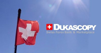 dukascopy swiss forex bank marketplace