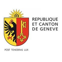 Etat de Genève