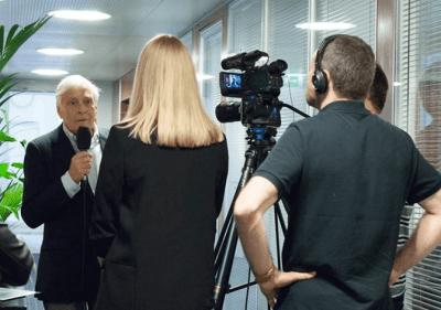 préparation à la retraite - Lausanne Palace - FSR