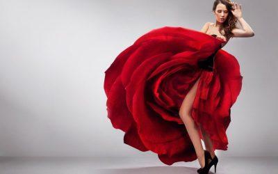Luxe et Mode