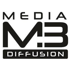 MB Media Diffusion - Agence de communication digitale et marketing