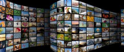 Médias et Audiovisuel