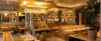 restaurants en suisse
