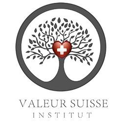 Valeur Suisse