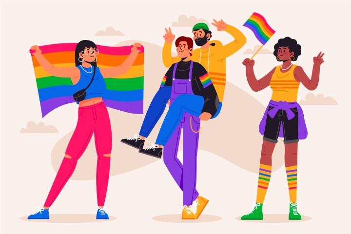 Derechos LGBTI en Honduras