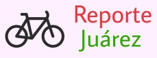 reporte juarez logo