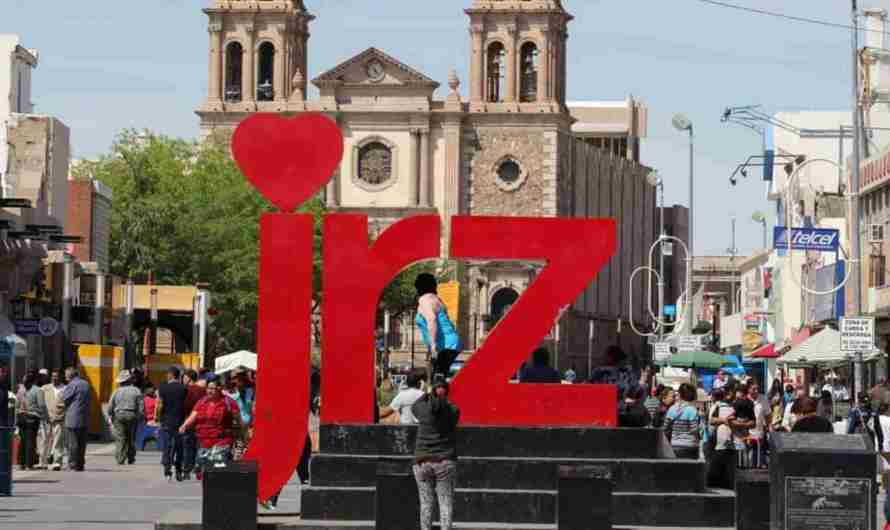Ciudad Juárez – Que hacer, a donde ir, que comer