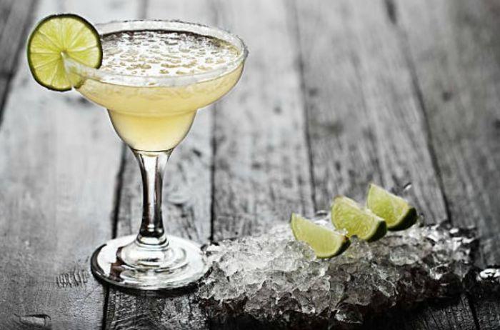 'Margarita' bebida creada en Ciudad Juárez