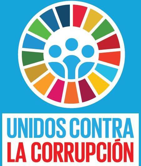 9 de Diciembre, Día Internacional Contra la Corrupción