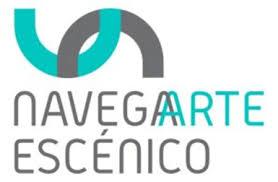 Ciudad Juárez: Fin de semana cultural con 'NavegArte Escénico'