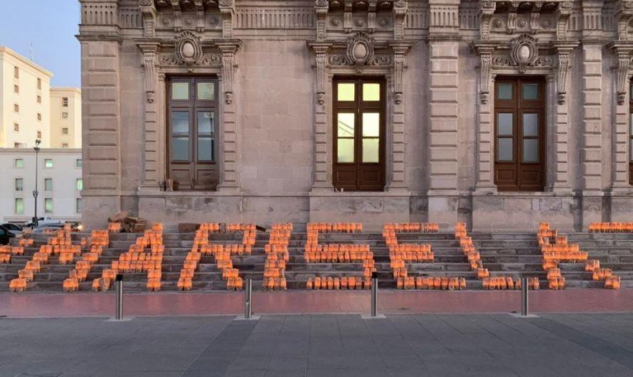 Chihuahua: Fiscalía reabrirá caso de Marisela Escobedo