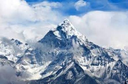 197 Fotos de Montañas