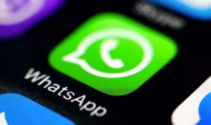 Así es como WhatsApp y Facebook compartirán tus datos