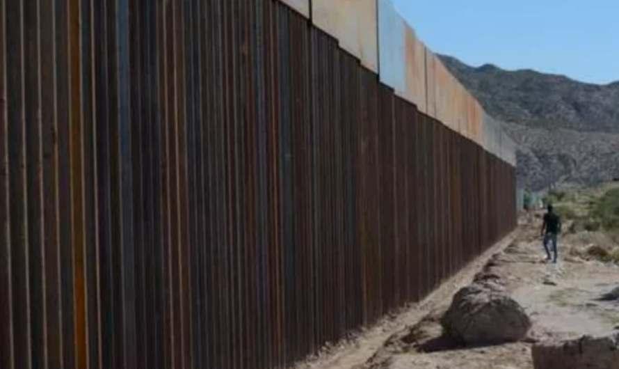 EE.UU., redobla vigilancia en la frontera