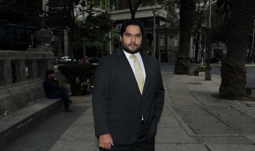 ANDORRA: expropió 2,000 millones de euros a empresarios mexicanos