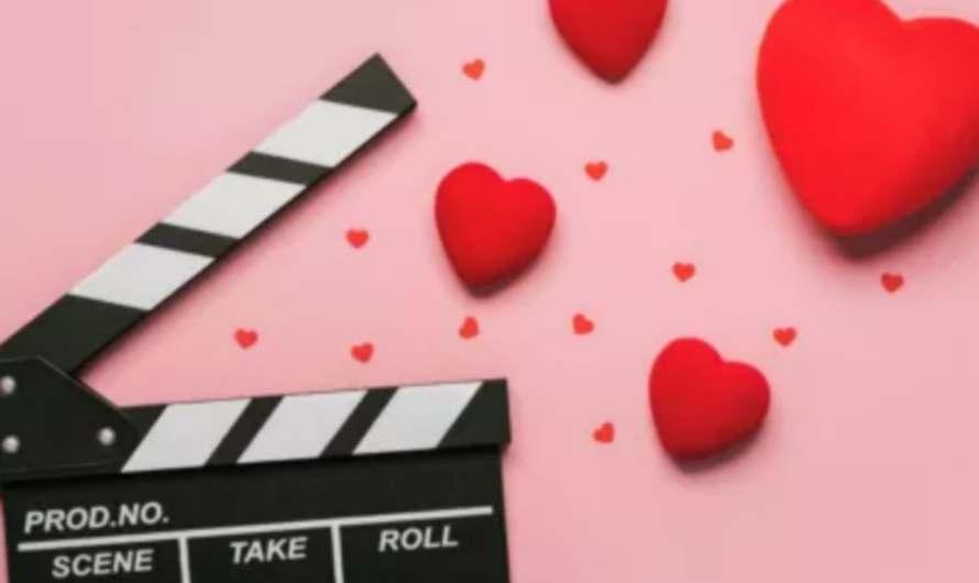 SAN VALENTÍN: 5 películas clásicas para un maratón en pareja