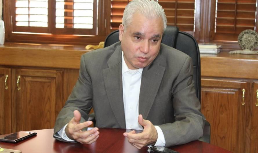 POSICIONAMIENTO: Municipio se deslinda de abogado Maclovio Murillo