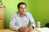 Juan Carlos León