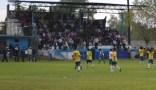 torneo amateur Tepatepec (2)