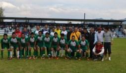torneo amateur Tepatepec (4)