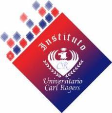 Carl Rogers Pachuca (4)
