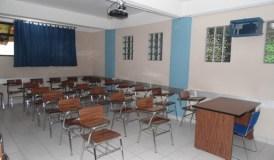 Centro Universitario Hidalguense (2)