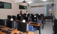 Centro Universitario Hidalguense (4)