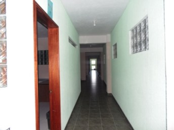 Centro Universitario Hidalguense (8)