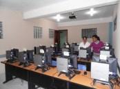 Centro Universitario Hidalguense (9)