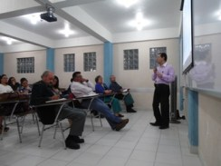 Centro Universitario Hidalguense (5)