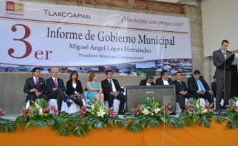 Tlaxcoapan (1)