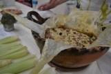 muestra gastronómica (3)